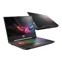 Laptop Gaming Asus ROG SCAR II GL504GM ES175T - i7 8750H GTX1060 6GB