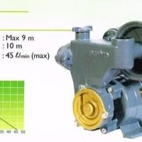 Mesin POMPA AIR SANYO PH 236 AC PH236AC otomatis 200 watt