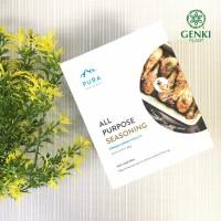 Pura Seasoning Chicken (With Himalayan Salt) - 80 g