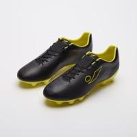Concave Halo 2.0 FG - Black/Neon Yellow