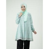 baju murah MUSLIM FASHION ELZATTA - TUNIK DEVIRA FASHION MUSLIMAH