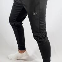 Termurah Berkualitas Dan Terbaik Atalon Full Jogger Pants - Celana
