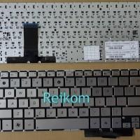 Keyboard Laptop Notebook Asus Zenbook Zen Book Bx32 Ux31 Ux31A Ux31E-