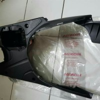 Bordes Injekan Kaki Beat Fi Esp 2013 Original Honda K25