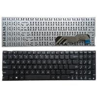 Keyboard Asus X541U X541UA X541UV X541S X541SC X541SC X541SA X541NA
