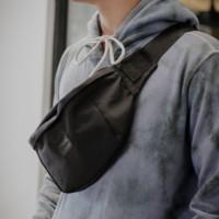 Illo Weistbag Basic