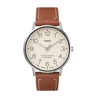 Jam Tangan Pria Timex Originals The Waterbury TW2R25600