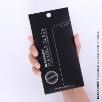 ALL TYPE TEMPERED GLASS IPHONE 5S SE / 6 6S 7 8 PLUS / X / XR / XS MAX