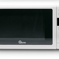 Microwave Oxone OX-76D