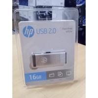 Flashdisk HP v257w 16GB original