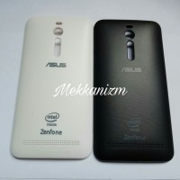 Back Door Asus Zenfone 2 5.5 inchi ZE550ML ZE551ML Backdoor Casing