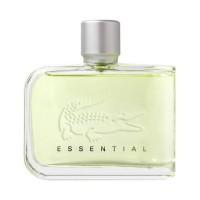 Parfum Original Lacoste - Essential Man - EDT 125ml Man