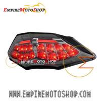 Lampu Stop Ninja 250 Fi Z250 Project One