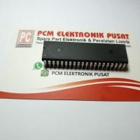 IC AT MEGA 8535 ATMEGA8535 original