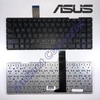 Keyboard Asus X401 X401A X401U X401 X450 X452 A450 series