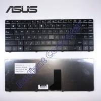 Keyboard Asus A44 A44h X44 X44A X44h X45 X45A X45U