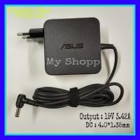 Adaptor Charger Laptop Asus ZenBook UX32A UX32V UX32VD Original