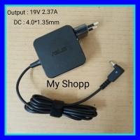 AC Charger for ASUS ZenBook UX303 UX303U UX303UB UX303 UX303L UX303LB