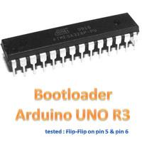 ATmega328P-PU DIP with Bootloader Arduino UNO R3 ATmega328 ATMEL AVR