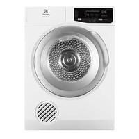 Dryer electrolux Pengering EDV 805 JQWA / EDV805JQWA
