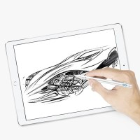 Active Pen Stylus Capacitive Touch Screen For Asus Zenpad 3S 10 8 8.0