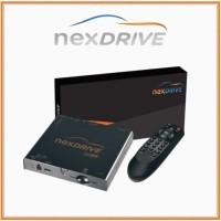 Tuner TV Digital Nexdrive by Asuka