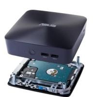 ASUS Vivo Mini VM45 GC075M Celeron 3865 [baca spek di deskripsi]