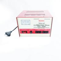 Stabiliser 500 Watt / Stabilizer Matsunaga Stavol 500 Watt