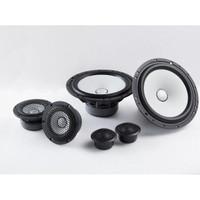 Speaker 3 Way Audible Physics Avatar 1.3.6