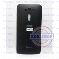 Backdoor Asus Zenfone Laser ZE550KL Z00LD Z00LDD Kesing Tutup Batre H