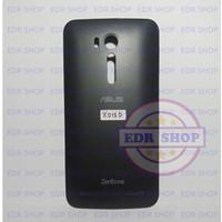 Backdoor Asus Zenfone Go 5.5 X013D ZB551KL kesing Cover Tutup Batre Hi