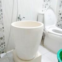 Terlaris Bak mandi unik minimalis
