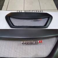 Grill Datsun Go-Go Plus Panca Racing Nismo