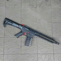 AR-15 / M4 Predator Viper Strike Spring Rifle