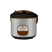 Cosmos Magic Com CRJ 9301 Rice Cooker CRJ 9301 - Hitam