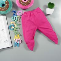 legging bayi dan anak banyak warna lucu murah