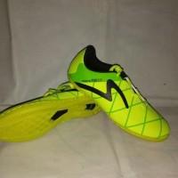 Best Sepatu Futsal Adidas/Nike/Specs/Puma Ukuran 34-43