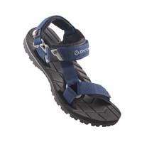 Sandal Ontop Matana Biru (Men)