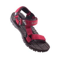 Sandal Ontop Matana Merah (Men)