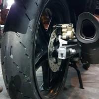 Paket Murmer Ban Tubeless Michelin Pilot MOTOGP 90/80-14 dan 100/80-14