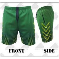Kwista Celana Badminton / Kwista Celana Bulutangkis CS5-03