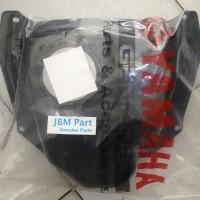 Fuel Tank/Tangki Bensin Mio J,Fino FI,Mio Gt,X-Ride,Soul Gt (54P)
