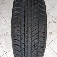 Ban Mobil Isuzu Elf Long Ford escape Hilux 245/70 R16 Dunlop AT20 99%