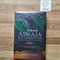 Dakwah Aswaja An-Nahdliyyah Syaikh Ahmad Mutamakkin : Biografi, Ajaran