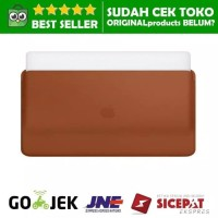 SLEEVE CASE MACBOOK SLIPIN CLUTCH TAS 13 13 inch PRO AIR NEW 2020 19