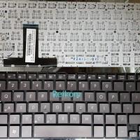 Keyboard Laptop / NotebookAsus Zenbook, Zen Book Bx32, Ux31,