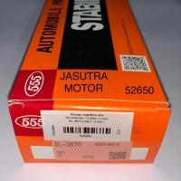 Tieroad stabilizer link Toyota Avanza SL-3870 SET 555 -52650