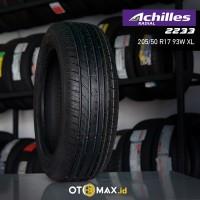 Ban Achilles (2233) | 205/50 | R 17