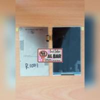 LCD OPPO JOY / JOY PLUS R1001/R 1001 / R1011/R 1011 LAYAR ORIGINAL
