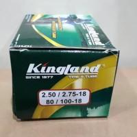 Ban Dalam Motor Kingland 250/275-18